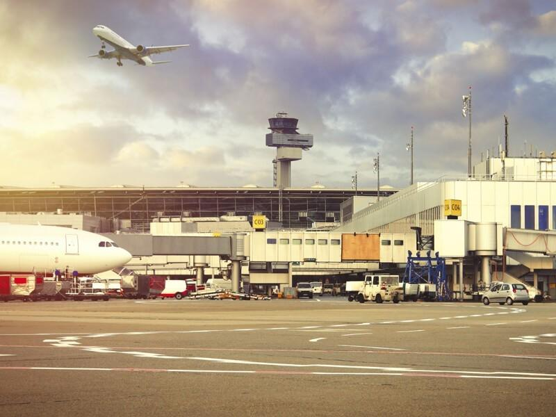 #Airport Operations Technology , #Airport Operations Technology industry, #Airport Operations Technology industry analysis, #Airpo