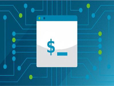 OpenStack Service Market Next Big Thing | Major Giants Cisco