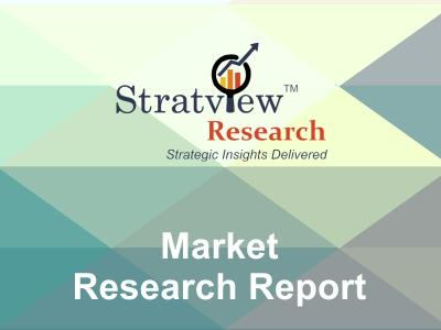 North American Spoolable Pipe Market : Emerging Economies