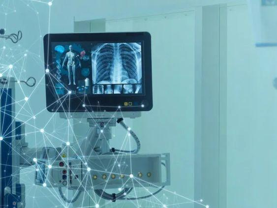 Asia Pacific Artificial Intelligence (AI) in Healthcare Market