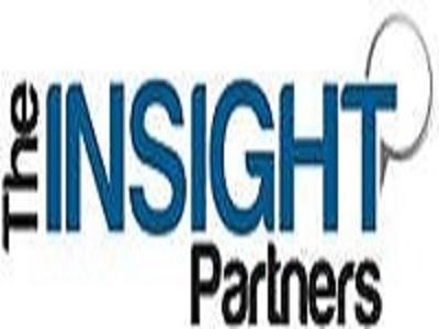 Remote Vehicle Diagnostics and Management Market