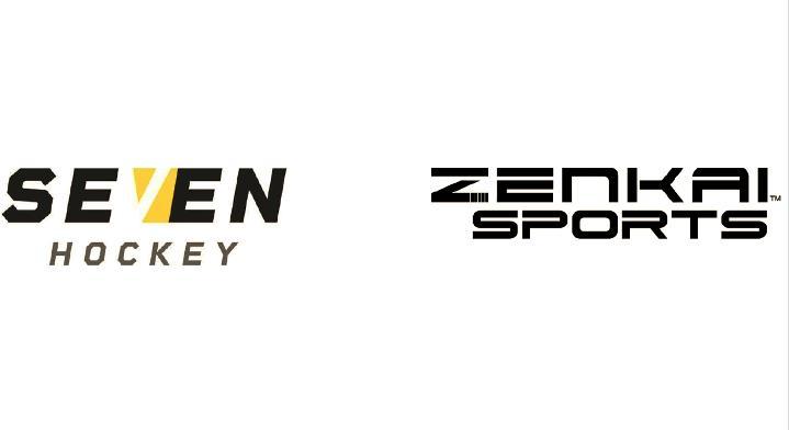 Zenkai Sports Partners with Seven Hockey