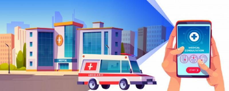 COVID-19 Impact on Mobile Hospitals Professional Survey Market