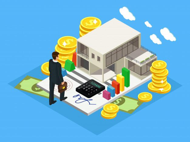 Collections Management Software Market