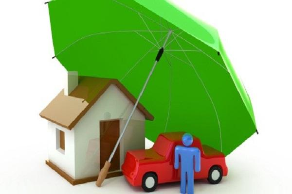 Personal Lines Insurance Market