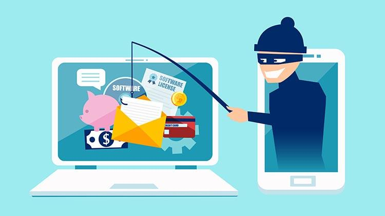 #Identity Theft Protection Services , #Identity Theft Protection Services industry, #Identity Theft Protection Services industry a