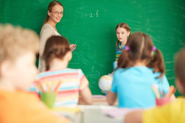 Edtech and Smart Classroom Market