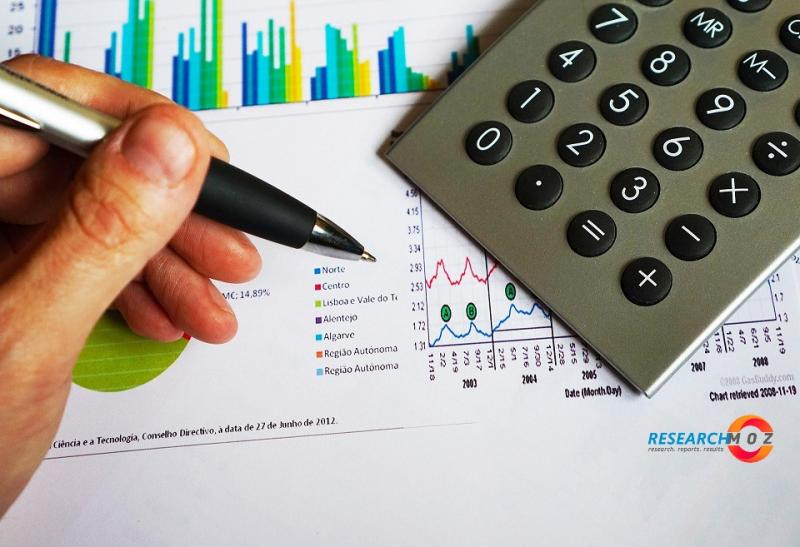 Cards and Payments Market to Grow at Cagr of + 6.5 % during