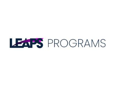 Analyttica Datalab introduces LEAPS Programs on Applied Data