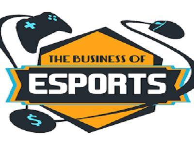 Esports Business
