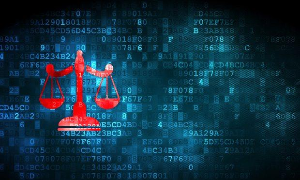 Legal Analytics Market to see Huge Growth by 2026   MindCrest,