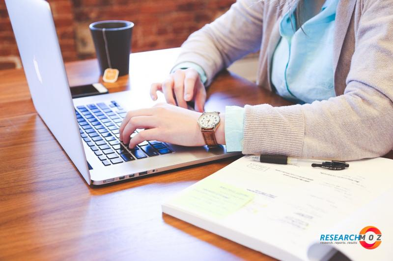 Online Tutoring Market Is Booming Across the Globe Explored