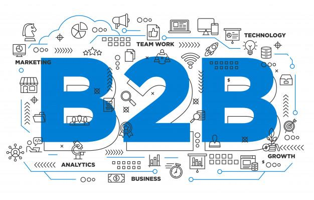 How to Use B2B Sales Funnel for Faster Lead Conversion