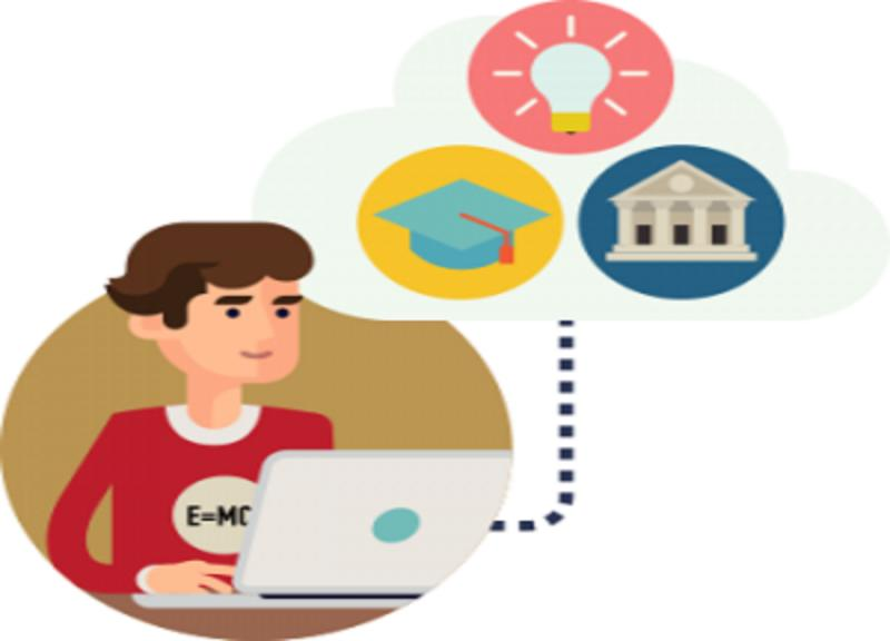 Self Paced E Learning Market Boosting the Growth Worldwide |