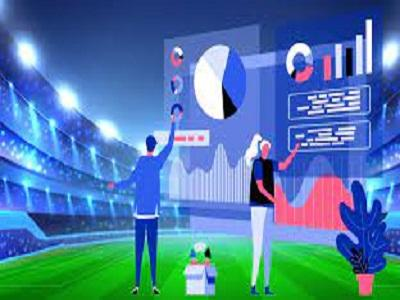 Sports Analytics Market