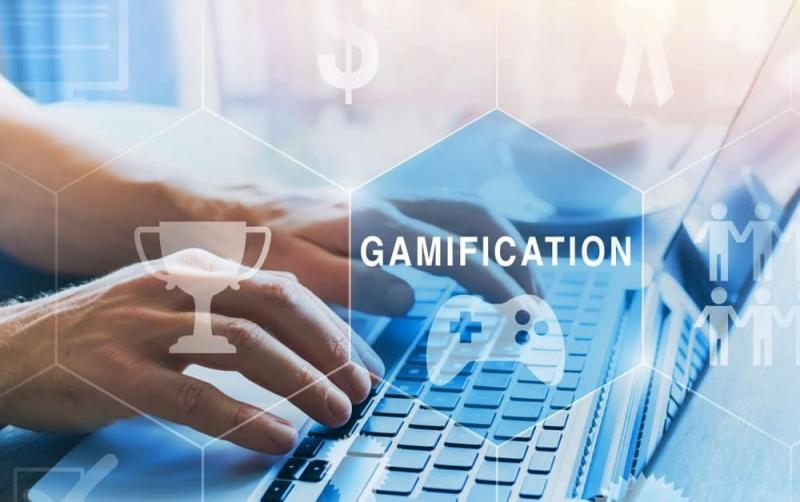 Gamification Market - Detailed Analysis of Current and Future