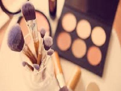 Online Makeup Course Market