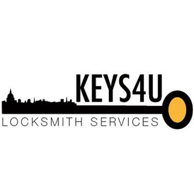 Looking For Skilled Manchester Locksmiths? Hire Them From