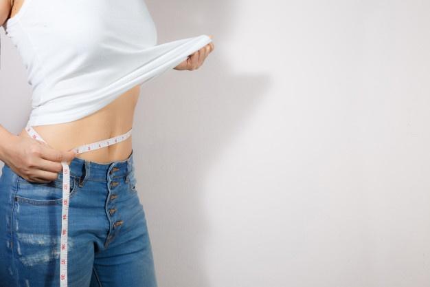 Women Slimming Pants