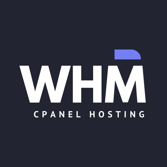 WHMcPANEL Permet le développement professionnel du site
