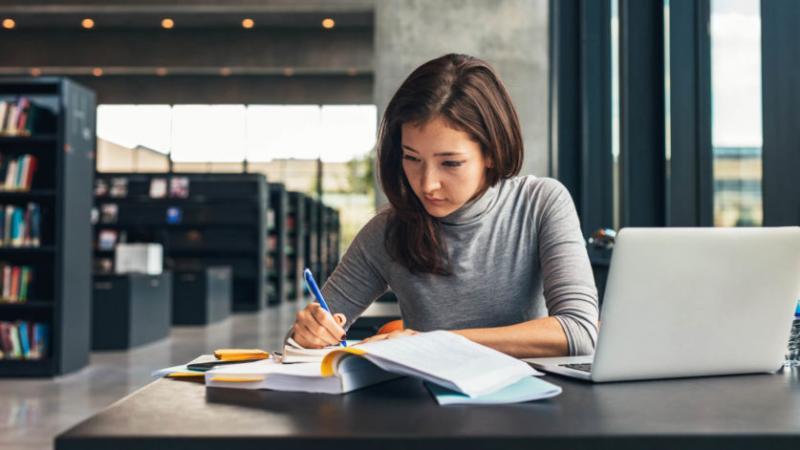 Top tips for Writing your Manuscript | Dehradun, Chandigarh,