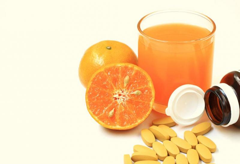 Lemon-flavored Tablets Market 2021 Increasing Demand with