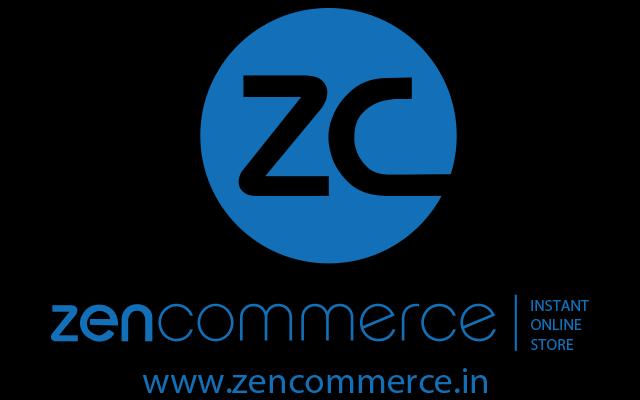 Transform your business into an ecommerce business in 2021