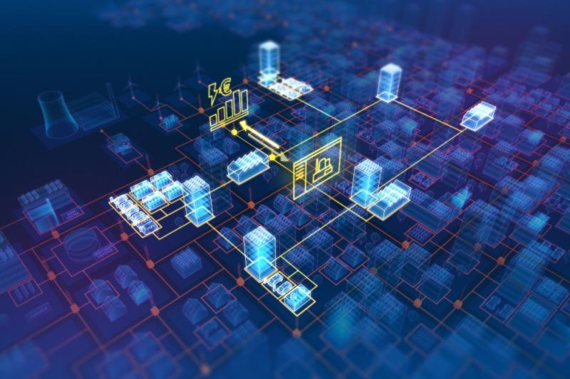 Virtual Power Plant
