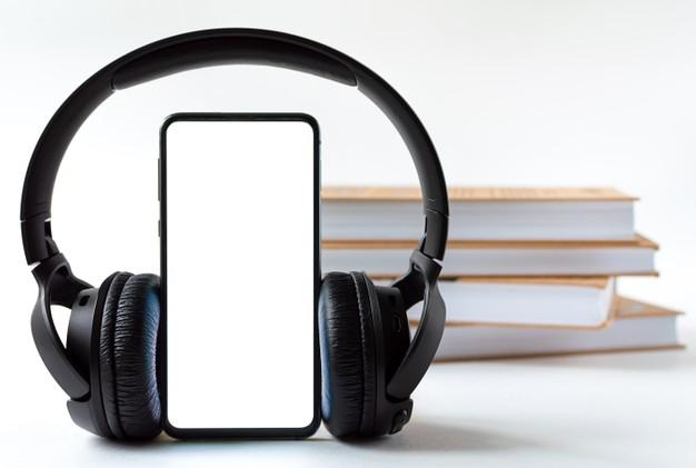 Audiobooks Market - Detailed Analysis of Current and Future