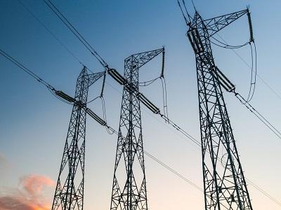 Power Market