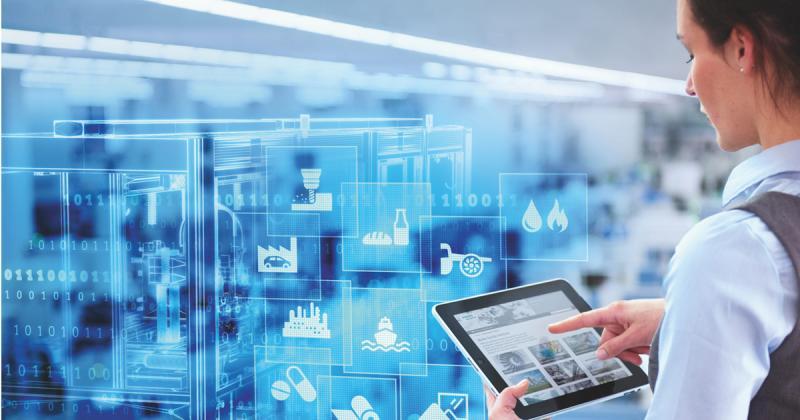 Industrial Software Market is Booming Worldwide | Autodesk,