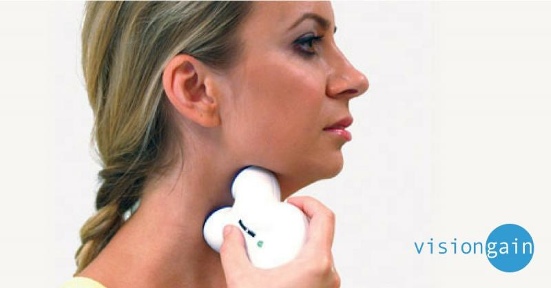 Global Market of Neuromodulation Devices : Forecast Report Till