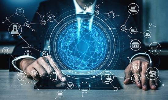 Digital Media Production Software Market Next Big Thing | Major