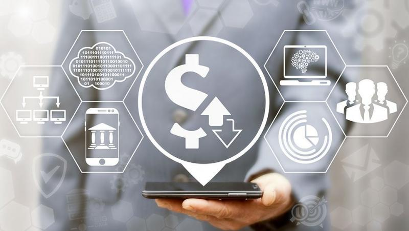 Cloud Cost Management Software Market is Booming Worldwide |