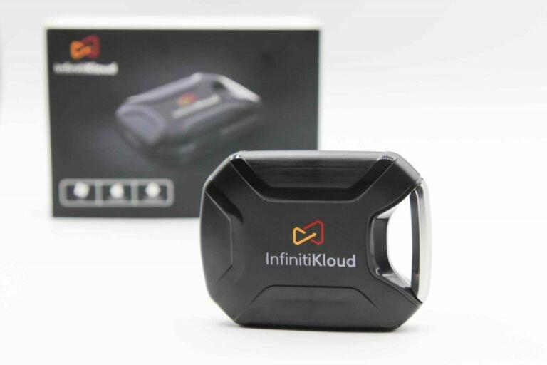 Infinitikloud Wireless Review 2021; Best Storing Device Now!