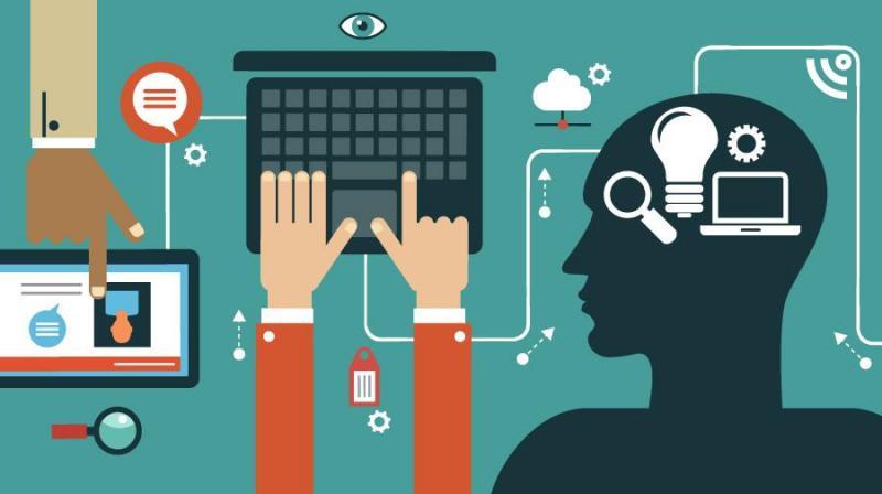 K-12 Blended E-Learning Market Next Big Thing | Major Giants D2L,