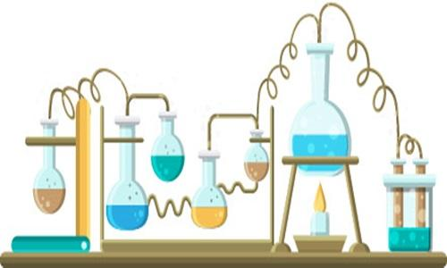 North America Pigments Market future prospects, growth
