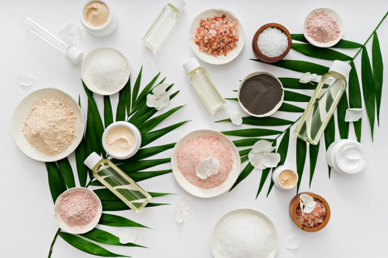 Natural Skincare Products Market to Witness Huge Growth by 2027 |