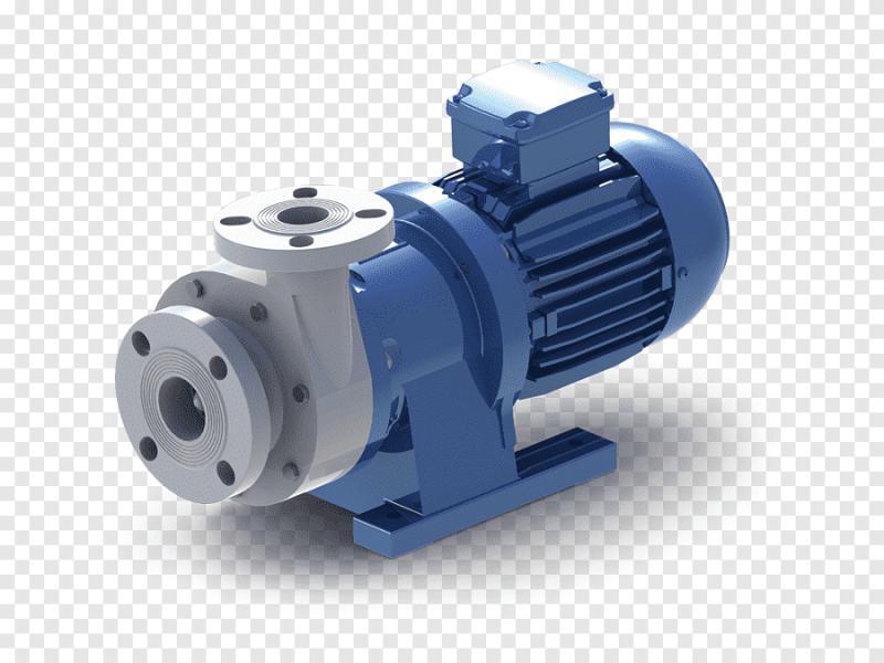 Submersible Centrifugal Pump Market