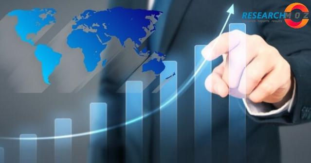 Online paid content Market Analysis, Trends, Top