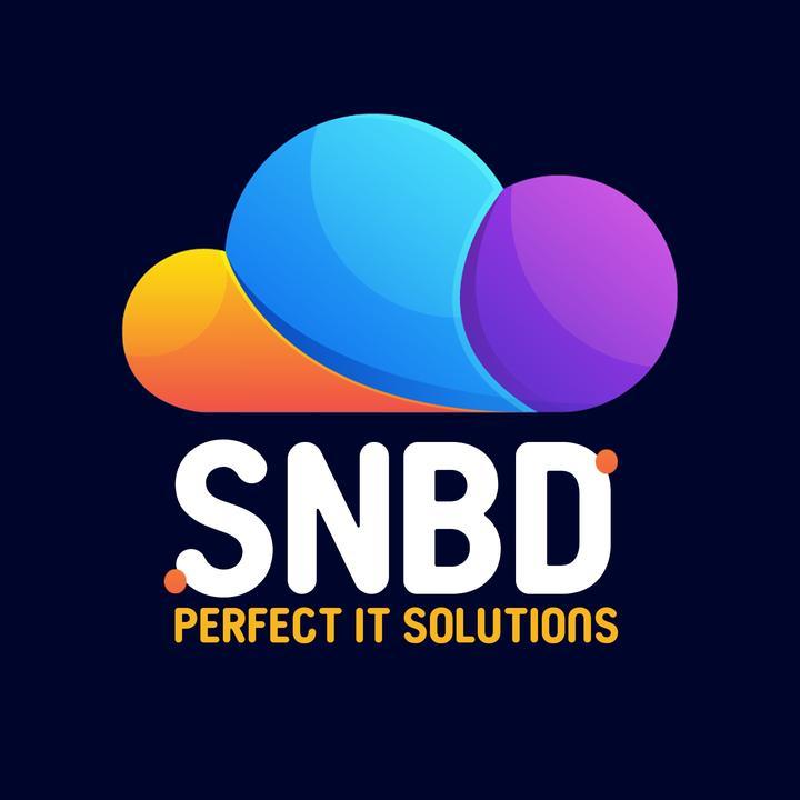 SNBD Bangladesh