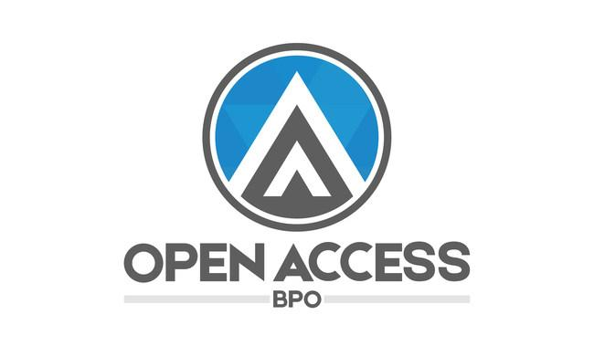 Open Access BPO Invests $20 Million to Expand Taipei Knowledge