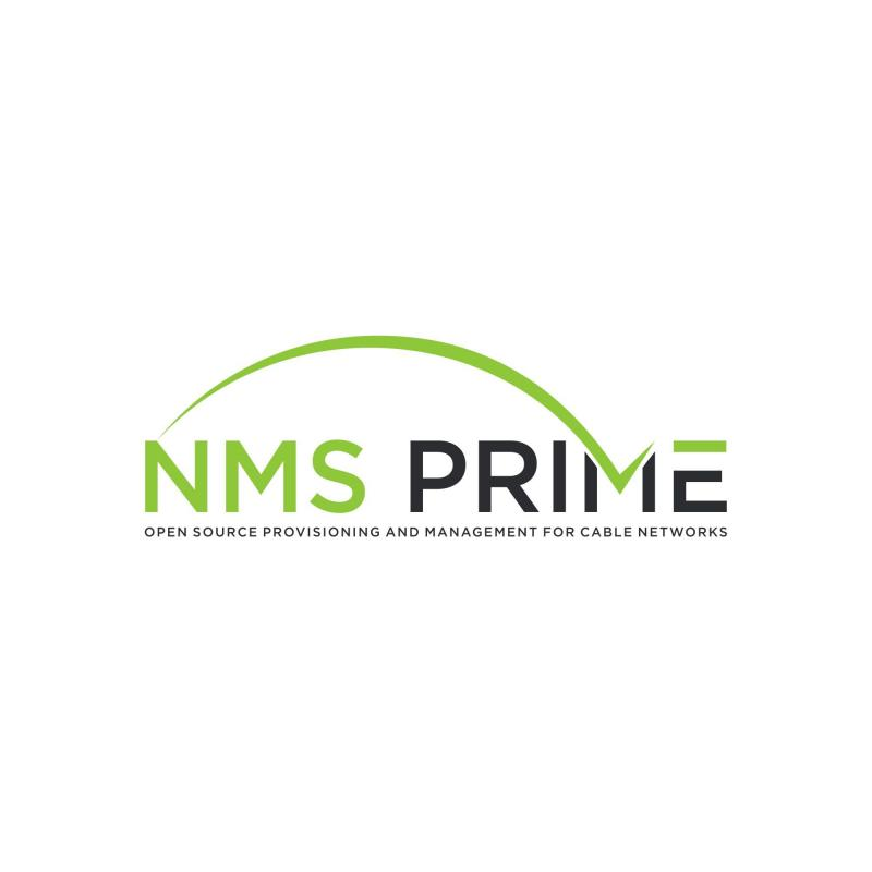 NMS Prime now powers Trade Shows & Event Industry Broadband
