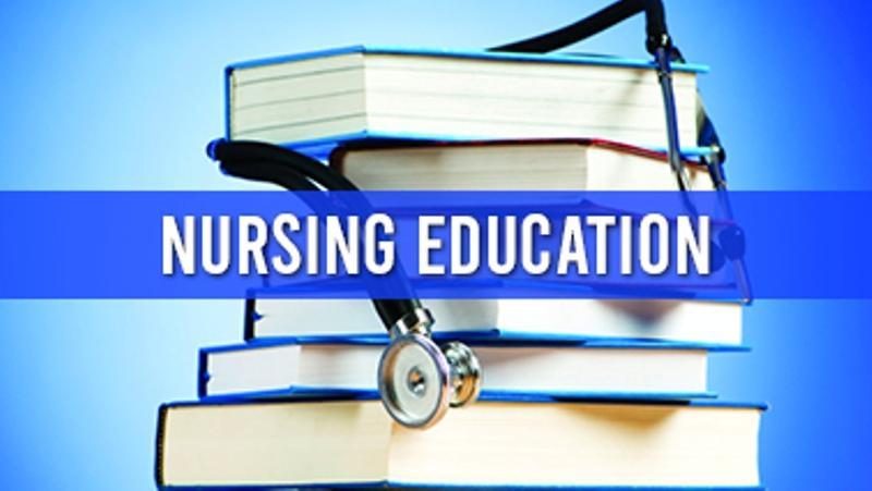 Global Nursing Education Market to 2028 - Data Bridge Market Research