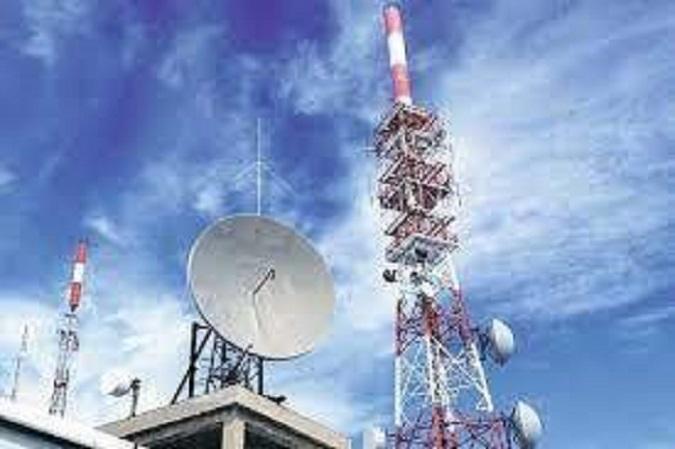 Cameroon Telecom Operators Market