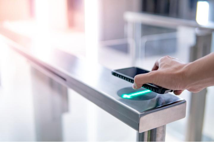 Smart Ticketing Market Expectation Surges With Rising Demand