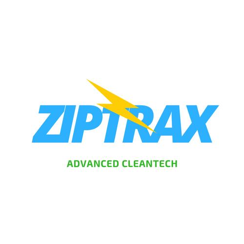 XProEM and ZIPTRAX CLEANTECH Enter Strategic Partnership