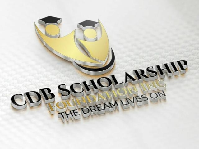 First Recipients Notified by Craig D. Butler Scholarship