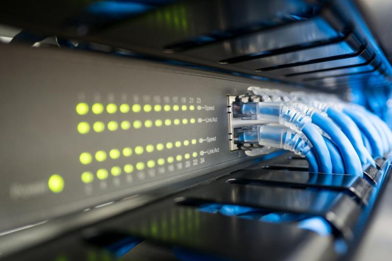 Network Switches Market 2027 | Future Growth and Opportunities
