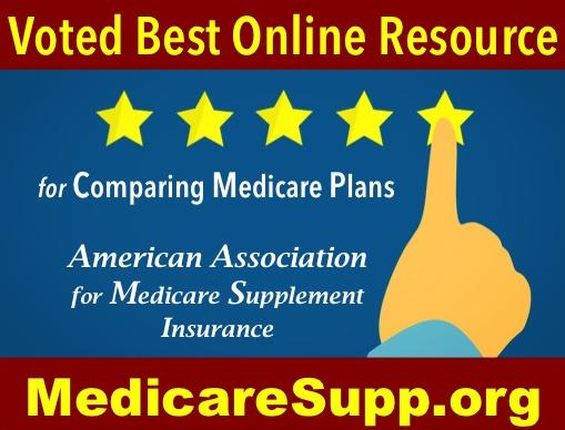 National directory lists local Medicare insurance specialists